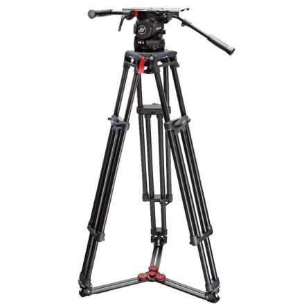 System Cine 30 HD - Sachtler