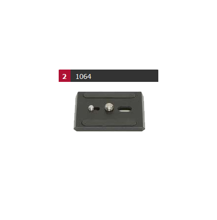 Touch & Go plate 16 , 78 x 65