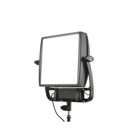 Astra 1x1 Soft Bi-Color - Litepanels