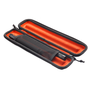 Stingray Microphone Case - K-Tek