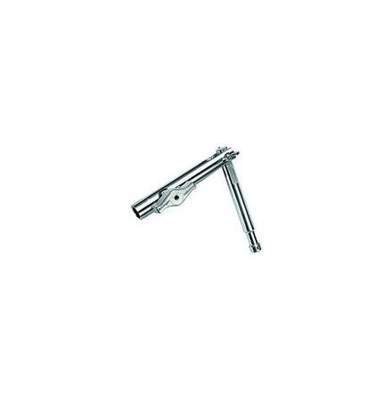 Baby Drop Down Pin 16 mm - Manfrotto