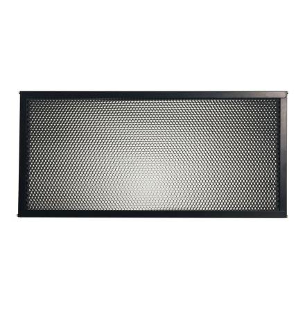 Honeycomb 60 Deg for Gemini 2x1