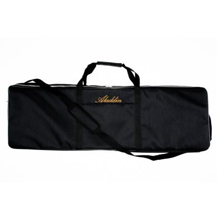 Soft Bag for BI-FLEX 4 - Aladdin
