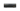 Teranex Mini - Analog to SDI 12G