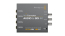 Mini Converter - Audio to SDI 4K