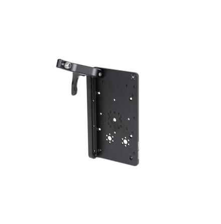 Battery Slide for Panasonic EVA-1
