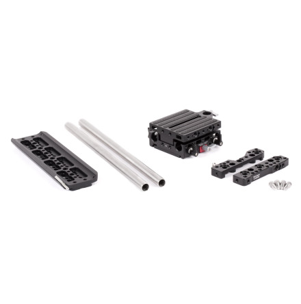 Unified Accessory Kit (ADVANCED) for Sony FS5