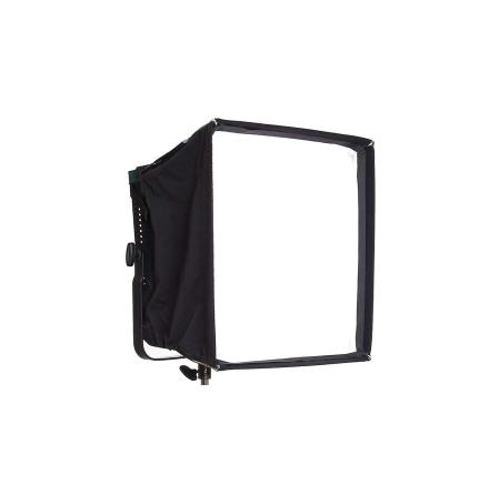 SnapBag for LED Panel 1x1