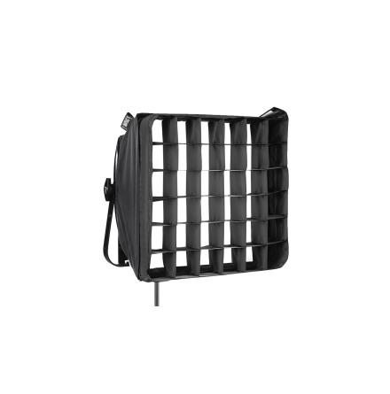 SnapGrid 40x40cm 40° for Soft Box