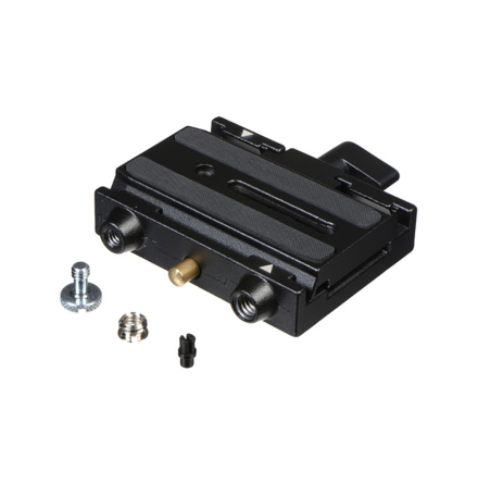 Rapid Connect Adapter (incl 501PL)