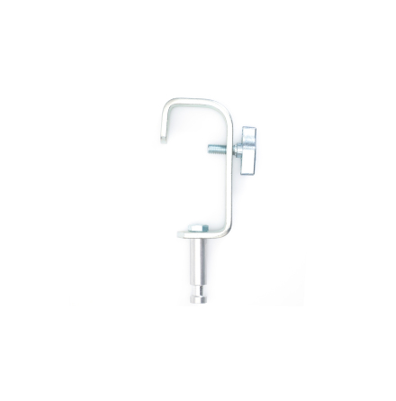 Baby Pin Hook Clamp, 16mm
