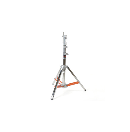 Low Boy Double Riser Combo Stand