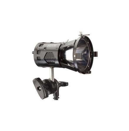 BEE 50-C Par Spot Omni-Color LED Light