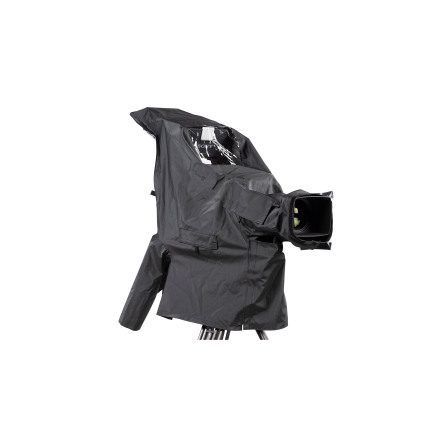 WetSuit EFP Small - Black