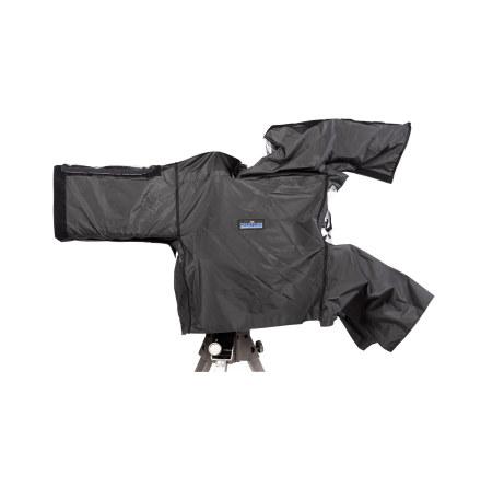 WetSuit EFP Large - Black