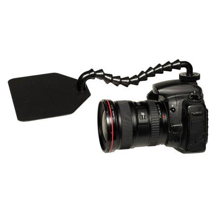 COMPACT Lens Shade