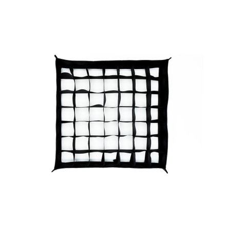 Grid for softbox Bi-Flex 1 and M7