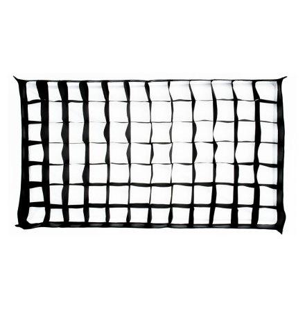 Grid for Bi-Flex 2 Softbox