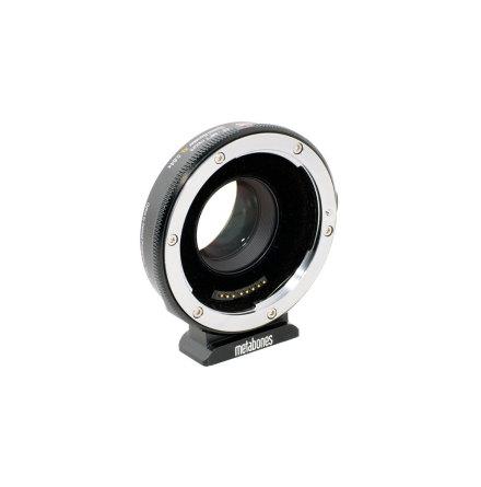 Metabones T Speedbooster XL 0.64x Canon EF - MFT
