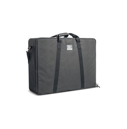 Soft Carry Case for Gemini 2x1