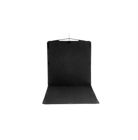 Floppy Bottom Hinge 48x48 (1,2x1,2m)
