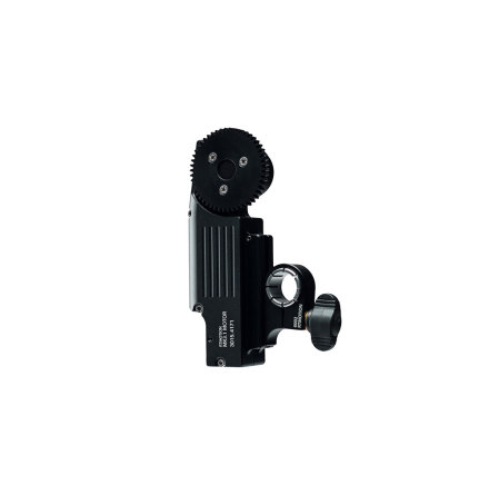 Teradek RT MK3.1 Brushless Lens Motor