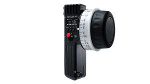 Teradek RT CTRL.1 - Single-Axis Wireless Lens Controller