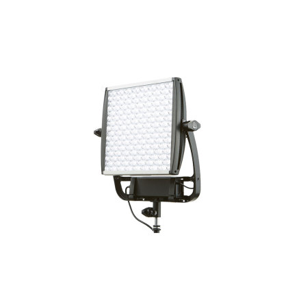 Astra Bi-Focus Daylight - Litepanels
