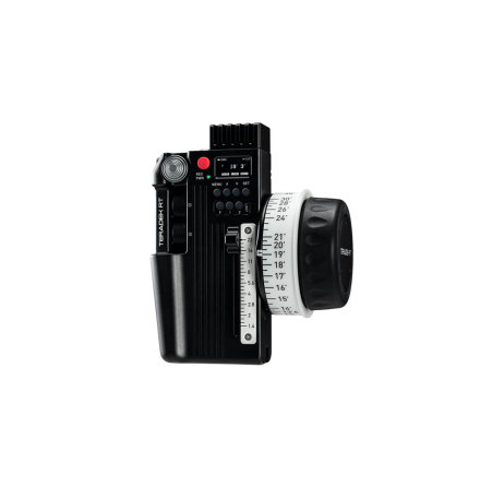 Teradek RT CTRL.3 - Three-Axis Wireless Lens Controller