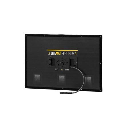 LiteMat Spectrum Three Kit