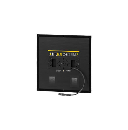 LiteMat Spectrum Two Kit