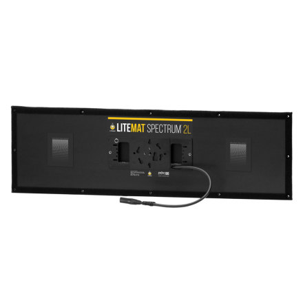 LiteMat Spectrum Two Long Kit