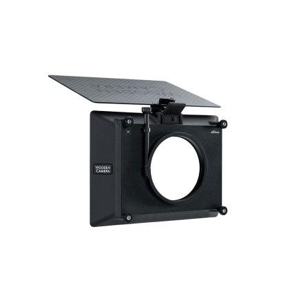 Zip Box Pro 4x5.65 (Clamp On)