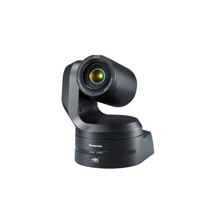 Panasonic Camera AW-UE150 4K PTZ