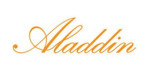 Aladdin co, Ltd