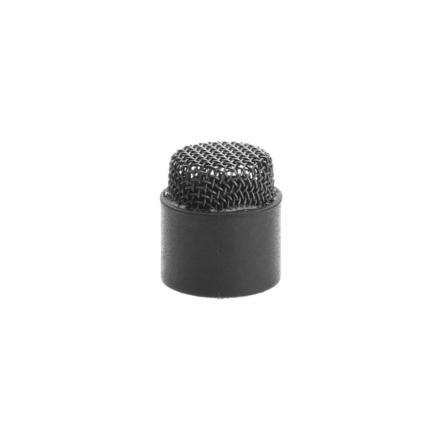 DPA Mini Grid Soft Boost - 5pcs