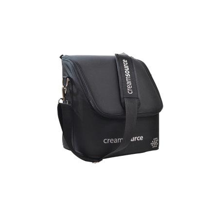 Micro Softbag