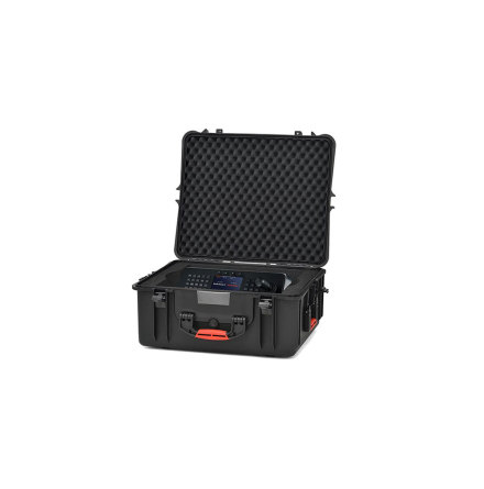 Case HPRC 2710 for Blackmagic Design ATEM 1 M/E Adv. Panel