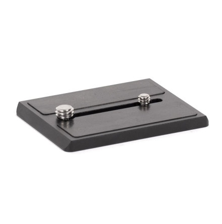Mini Touch and Go Plate Only (80mm)