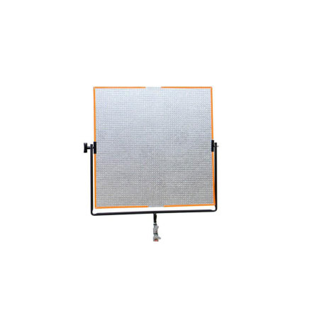 Matthboards Exp. hard/soft silver 40x40 (1x1m)