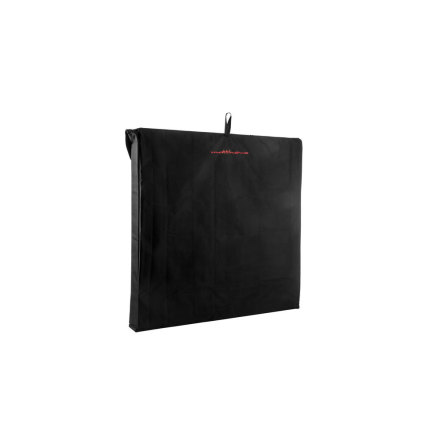 Bag for Flags 48x48 (1,2x1,2m)