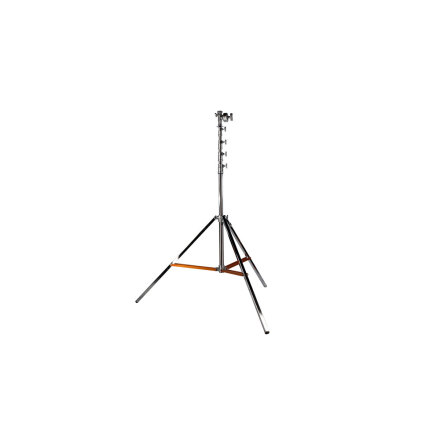 Mombo Combo Stand - Daddy Long Legs