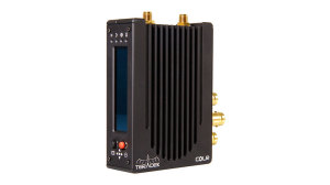 COLR Duo - 3D Lut 33pt Dual HD-SDI with WiFi