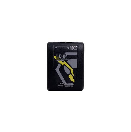 Imicro-98 Battery 14.54V 97Wh, 1 x D Tap Adv. + 1 x D-Tap