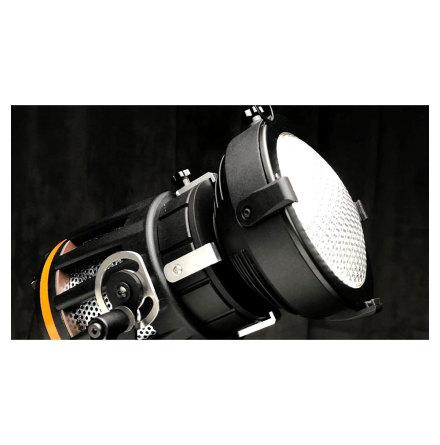 Joker 300 LED Bi-Color