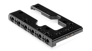 Sony FX9 Top Plate