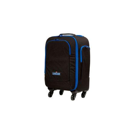 CamRade travelMate 360