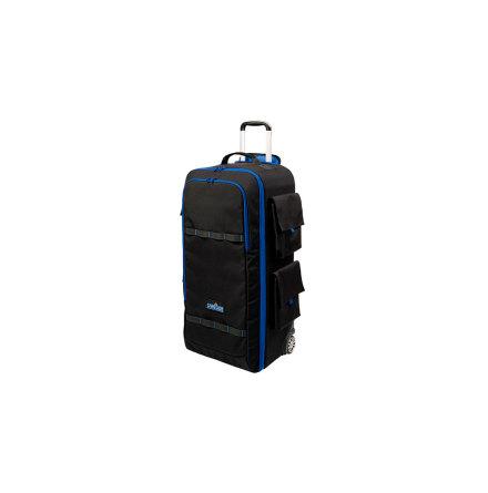 CamRade travelMate XL