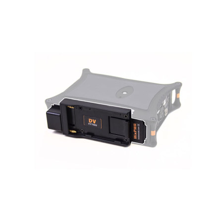DV Adaptor for Mix Pre3 and Mix Pre6