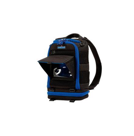 Run&Gun Backpack MD
